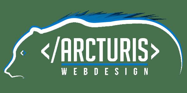 arcturis.cz